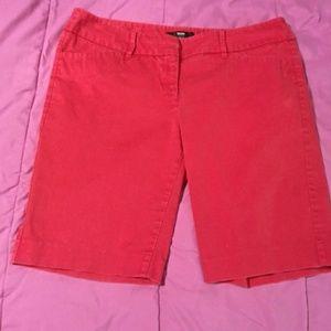 😎 Mossimo shorts 😎 2/17